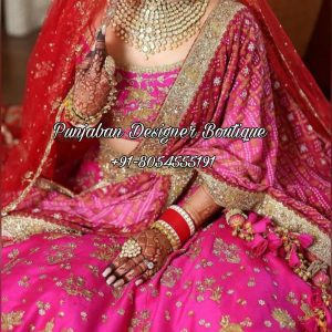Looking To Buy Lehenga Online Designer | Punjaban Designer Boutique. CALL US : +91 8054555191 ( WHATSAPP AVAILABLE ) Lehenga Online Designer | Punjaban Designer Boutique, lehenga online designer, designer lehenga online buy, online designer bridal lehenga, designer lehenga online india, designer lehenga choli online shopping, best designer lehenga online, designer lehenga online with price, designer lehenga online shopping with price, buy designer lehenga online india, designer lehenga online shopping india, designer lehenga online for wedding, Lehenga Online Designer | Punjaban Designer Boutique France, Spain, Canada, Malaysia, United States, Italy, United Kingdom, Australia, New Zealand, Singapore, Germany, Kuwait, Greece, Russia