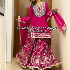Buy Designer Pakistani Sharara Suit Buy Online | Punjaban Designer Boutique. 👉 CALL US : +91 8054555191 ( WHATSAPP AVAILABLE ) Pakistani Sharara Suit Buy Online | Punjaban Designer Boutique, sharara suits online, punjabi sharara suits online, sharara suits online usa, gota patti sharara suits online, sharara suits online india, Punjabi sharara suits online india, sharara suits online canada, cheap sharara suits online, designer sharara suits online india, party wear sharara suits online, cotton sharara suit online India, cotton sharara suits online, sharara suits with long kameez online, pakistani sharara suit buy online, sharara suit buy online india, Pakistani Sharara Suit Buy Online | Punjaban Designer Boutique