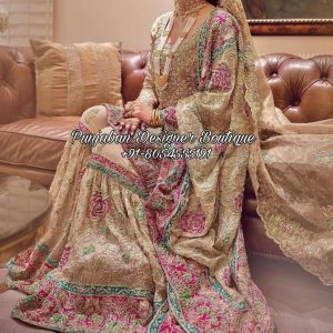 Buy Online Punjabi Suits Boutique Mohali | Punjaban Designer Boutique. 👉 CALL US : +91 8054555191 ( WHATSAPP AVAILABLE ) Punjabi Suits Boutique Mohali | Punjaban Designer Boutique, designer punjabi wedding suits, designer punjabi bridal suits, designer punjabi bridal salwar suits, latest designer punjabi wedding suits, punjabi bridal suits, punjabi wedding suits for bride, punjabi bridal suits for wedding, punjabi wedding suits boutique, heavy punjabi wedding suits with price, punjabi suit wedding guest, Punjabi Suits Boutique Mohali | Punjaban Designer Boutique France, Spain, Canada, Malaysia, United States, Italy, United Kingdom, Australia, New Zealand, Singapore, Germany, Kuwait, Greece, Russia, Poland, China, Mexico, Thailand, Zambia, India, Greece