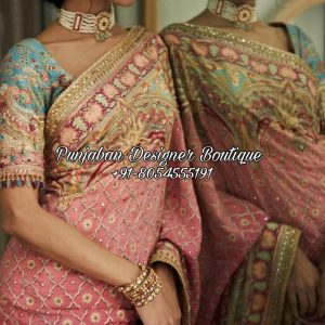 Buy Designer Saree For Wedding Online | Punjaban Designer Boutique. CALL US : +91 8054555191 ( WHATSAPP AVAILABLE ) Saree For Wedding Online | Punjaban Designer Boutique, saree for wedding, saree for wedding guest, saree for wedding online, saree for wedding bride, saree for wedding for the bride, saree wedding dress, how to wear saree in wedding, yellow saree for wedding, Kanchipuram saree for wedding, saree for Bengali wedding, Indian saree for wedding guest, saree for Christian wedding, saree wedding collection, Saree For Wedding Online | Punjaban Designer Boutique Canada, Malaysia, United States, Italy, United Kingdom, Australia, New Zealand, Singapore, Germany