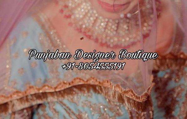 Bridal Lehenga With Cheap Price In Chandni Chowk
