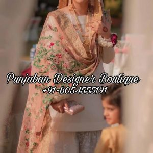 Buy Punjabi Suits Sharara Online Canada UK Australia