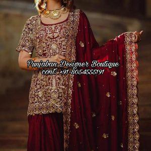 Buy Salwar Punjabi Suits Online Canada UK