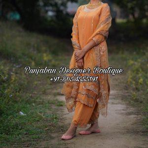Buy Salwar Suits Design