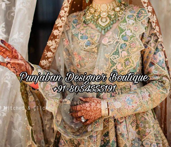 Buy Sharara Suits Wedding UK Italy
