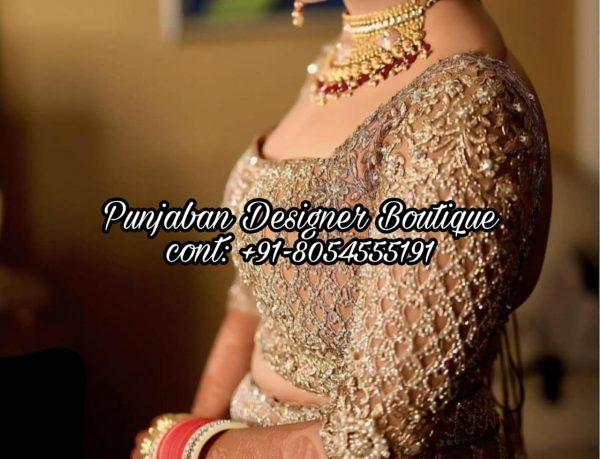 Lehenga For Wedding Bride USA UK Australia