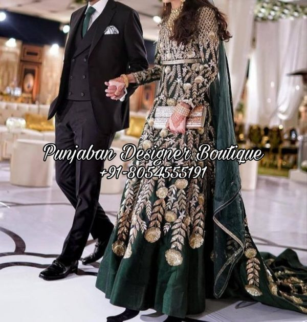 Wedding Reception Dresses For Bride Canada UK USA