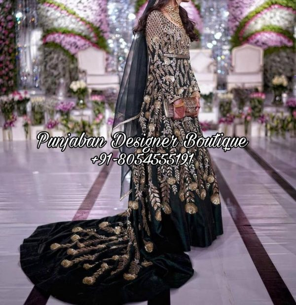 Wedding Reception Dresses For Bride Canada UK USA Australia