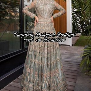 Western Dresses For Wedding USA Canada