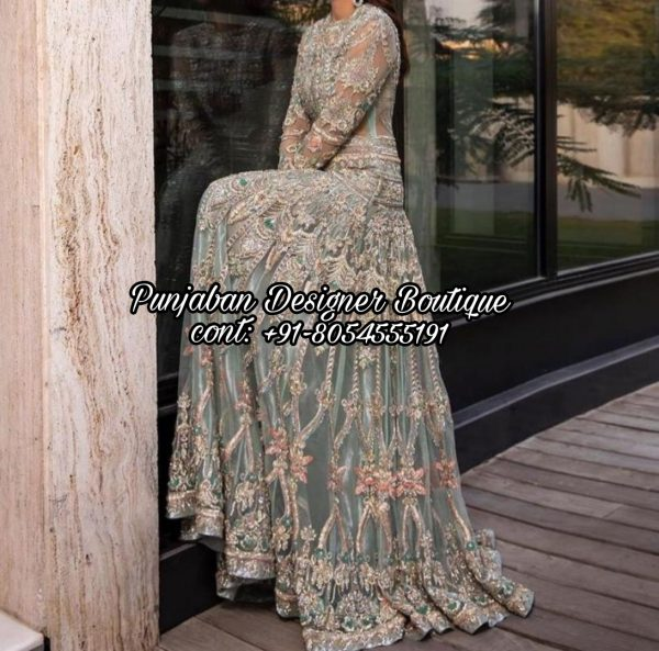 Western Dresses For Wedding USA UK