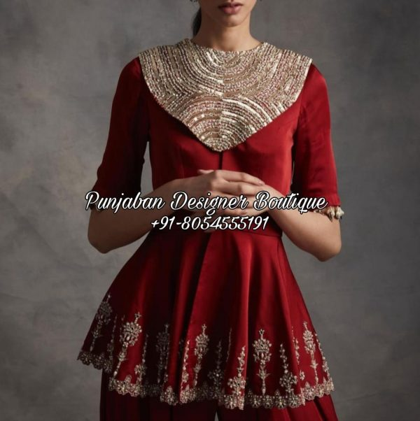 looking To Buy Boutique Piece Salwar Suit | Punjaban Designer Boutique. CALL US : +91 8054555191 ( WHATSAPP AVAILABLE ) Boutique Piece Salwar Suit | Punjaban Designer Boutique, boutique salwar kameez, patiala salwar suit boutique, punjabi salwar suit boutique in patiala, boutique salwar suit, boutique style salwar suit, boutique salwar suits online shopping, patiala boutique salwar suits, boutique piece salwar suit, punjabi salwar suit boutique in ludhiana, salwar suit boutique online, Amritsar boutique salwar suit, boutique salwar suit design, punjabi boutique salwar suit, salwar suit boutique in Chandigarh, boutique design punjabi salwar suit, boutique salwar suit kurti, punjabi salwar suit boutique in jalandhar, boutique for salwar kameez in chennai, boutique suit salwar suit, punjabi boutique style salwar suit, salwar suit boutique in kolkata, Boutique Piece Salwar Suit | Punjaban Designer Boutique France, Spain, Canada, Malaysia, United States, Italy, United Kingdom, Australia, New Zealand, Singapore, Germany, Kuwait, Greece, Russia