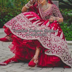 Looking to Buy Bridal Wedding Lehenga Online   Punjabi Designer Boutique. CALL US : +91 8054555191 ( WHATSAPP AVAILABLE ) Bridal Wedding Lehenga Online   Punjabi Designer Boutique, bridal lehenga online, bridal lehenga online India, bridal lehenga red and golden online, lehenga dress online India, Pakistani bridal lehenga online in India, yellow bridal lehenga online, buy designer bridal lehenga online India, bridal lehenga Pakistani online, Rajasthani bridal lehenga online, bridal lehenga 2019 online, Gota Patti bridal lehenga online, bridal Anarkali lehenga online, lehenga dress material online shopping, bridal lehenga choli online, Bridal Wedding Lehenga Online   Punjabi Designer Boutique Canada, Malaysia, United States, Italy, United Kingdom, Australia, New Zealand, Singapore, Germany, Kuwait, Greece, Russia