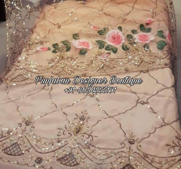 Looking To % Buy Designer Punjabi Salwar Suits | Punjaban Designer Boutique.. CALL US : +91 8054555191 ( WHATSAPP AVAILABLE ) Buy Designer Punjabi Salwar Suits | Punjaban Designer Boutique, latest designs for punjabi salwar kameez suits, punjabi salwar suit design with lace, boutique design punjabi salwar suit, designer punjabi bridal salwar suits, punjabi designer salwar kameez suits, neck design for punjabi salwar suit, punjabi salwar suit arm design, latest punjabi salwar kameez designs, latest punjabi salwar suit design 2019, designer punjabi salwar suits party wear, latest punjabi salwar suit design images, Buy Designer Punjabi Salwar Suits | Punjaban Designer Boutique France, Spain, Canada, Malaysia, United States, Italy, United Kingdom, Australia, New Zealand, Singapore, Germany, Kuwait, Greece, Russia