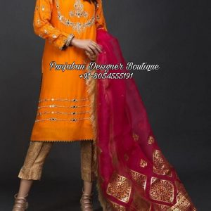 Buy Palazzo Suits For Party Wear | Punjaban Designer Boutique. CALL US : +91 8054555191 ( WHATSAPP AVAILABLE ) Buy Palazzo Suits For Party Wear | Punjaban Designer Boutique, palazzo suits for party wear, palazzo suits party wear with price, indian suits with palazzo party wear, palazzo suits party wear online india, punjabi suits party wear palazzo, latest party wear palazzo suits, palazzo suits party wear amazon, palazzo suits party wear online, palazzo suits party wear new punjabi suit design 2020, party wear palazzo suits online shopping, Buy Palazzo Suits For Party Wear | Punjaban Designer Boutique Canada, Malaysia, United States, Italy, United Kingdom, Australia, New Zealand, Singapore, Germany, Kuwait, Greece, Russia