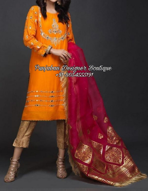 Buy Palazzo Suits For Party Wear   Punjaban Designer Boutique. CALL US : +91 8054555191 ( WHATSAPP AVAILABLE ) Buy Palazzo Suits For Party Wear   Punjaban Designer Boutique, palazzo suits for party wear, palazzo suits party wear with price, indian suits with palazzo party wear, palazzo suits party wear online india, punjabi suits party wear palazzo, latest party wear palazzo suits, palazzo suits party wear amazon, palazzo suits party wear online, palazzo suits party wear new punjabi suit design 2020, party wear palazzo suits online shopping, Buy Palazzo Suits For Party Wear   Punjaban Designer Boutique Canada, Malaysia, United States, Italy, United Kingdom, Australia, New Zealand, Singapore, Germany, Kuwait, Greece, Russia