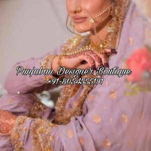 Looking Buy Punjabi Sharara Suits UK | Punjaban Designer Boutique . CALL US : +91 8054555191 ( WHATSAPP AVAILABLE ) Buy Punjabi Sharara Suits UK | Punjaban Designer Boutique, punjabi sharara suit, punjabi sharara suits online, punjabi sharara suits party wear, punjabi sharara suits online india, what is sharara suit, punjabi sharara suit design, new punjabi sharara suit, punjabi sharara suits online uk, how to wear dupatta on sharara suit, punjabi sharara suit designs, punjabi sharara suits , latest punjabi sharara suit, punjabi sharara suit images, punjabi style sharara suit, punjabi sharara suit pics, Buy Punjabi Sharara Suits UK | Punjaban Designer Boutique France, Spain, Canada, Malaysia, United States, Italy, United Kingdom, Australia, New Zealand, Singapore, Germany, Kuwait, Greece, Russia