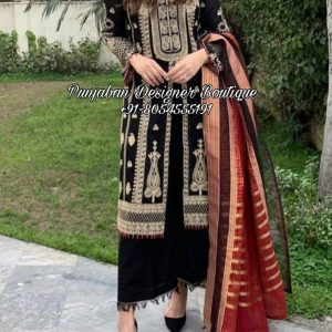 Looking to Buy Now Designer Boutique Style Suits | Punjaban Designer Boutique. CALL US : +91 8054555191 ( WHATSAPP AVAILABLE ) Designer Boutique Style Suits | Punjaban Designer Boutique, boutique style suits, boutique style punjabi suits, punjabi boutique style suits, punjabi designer boutique style suits, boutique style plazo suits, boutique style sharara suits, boutique style indian suits, boutique style suits design, latest boutique style punjabi suits, latest boutique style suits, boutique style bathing suits, boutique style suits phagwara, Designer Boutique Style Suits | Punjaban Designer Boutique France, Spain, Canada, Malaysia, United States, Italy, United Kingdom, Australia, New Zealand, Singapore, Germany, Kuwait, Greece, Russia