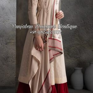 Designer Dresses Online For Wedding | Punjaban Designer  Boutique. CALL US : +91 8054555191 ( WHATSAPP AVAILABLE ) Designer Dresses Online For Wedding | Punjaban Designer  Boutique, designer dresses online, designer dress online, dress designer online free, designer dresses online sale, designer dress online shopping india, designer dresses online india, pakistani designer dress online, designer dress buy online, designer dress online shopping, designer dresses online shopping, custom wedding dress designer online, designer dress hire online uk, designer dresses online australia, designer dress fabrics online, Designer Dresses Online For Wedding | Punjaban Designer  Boutique France, Spain, Canada, Malaysia, United States, Italy, United Kingdom, Australia, New Zealand, Singapore, Germany, Kuwait, Greece, Russia