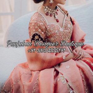 Looking To Buy Online  Designer Lehenga Wedding | Punjaban Designer Boutique. CALL US : +91 8054555191 ( WHATSAPP AVAILABLE ) Designer Lehenga Wedding | Punjaban Designer Boutique, designer lehenga for wedding, designer lehenga new, designer lehenga simple, designer lehenga online, designer lehenga party wear, designer lehenga hyderabad, designer green lehenga, designer lehenga mumbai, designer lehenga in delhi, designer golden lehenga, designer lehenga delhi, designer lehenga buy online, designer lehenga with price, designer lehenga for ladies, designer lehenga online shopping, designer lehenga with kurti, designer lehenga and gown, designer lehenga material, designer traditional lehenga choli, designer lehenga and choli, designer lehenga with jacket, designer lehenga jacket,  Designer Lehenga Wedding | Punjaban Designer Boutique France, Spain, Canada, Malaysia, United States, Italy, United Kingdom, Australia, New Zealand, Singapore, Germany, Kuwait, Greece, Russia