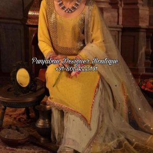 Designer Punjabi Salwar Suits Canada | Punjaban Designer Boutique. CALL US : +91 8054555191 ( WHATSAPP AVAILABLE ) Designer Punjabi Salwar Suits Canada | Punjaban Designer Boutique, buy designer punjabi salwar suits,designs of punjabi salwar suit, punjabi salwar suit design 2020, designer punjabi salwar suits for wedding, latest design of punjabi salwar suit for wedding, punjabi designer salwar kameez, punjabi salwar suit ke design, latest punjabi salwar suit design photos, punjabi salwar suit embroidery designs, punjabi salwar suit new design, punjabi salwar suit design, Designer Punjabi Salwar Suits Canada | Punjaban Designer Boutique France, Spain, Canada, Malaysia, United States, Italy, United Kingdom, Australia, New Zealand, Singapore, Germany, Kuwait, Greece, Russia