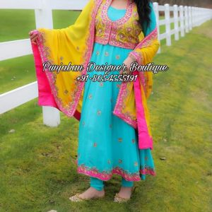 Looking To Buy Designer Punjabi Suits Online | Punjaban Designer Boutique. 📞 CALL US : +91 8054555191 ( WHATSAPP AVAILABLE ) Designer Punjabi Suits Online | Punjaban Designer Boutique, designer Punjabi suits online shopping, buy designer Punjabi suits online India, designer Punjabi suits boutique online shopping, designer Punjabi suits party wear online, designer Punjabi suits buy online, designer Punjabi suits online India, Punjabi suits online in USA, Punjabi suits online India, Punjabi online, Punjabi online shopping, Punjabi boutique online shopping, Punjabi fashion online, Punjabi dupatta online, Punjabi suits online Australia, Designer Punjabi Suits Online | Punjaban Designer Boutique France, Spain, Canada, Malaysia, United States, Italy, United Kingdom, Australia, New Zealand, Singapore, Germany, Kuwait, Greece, Russia