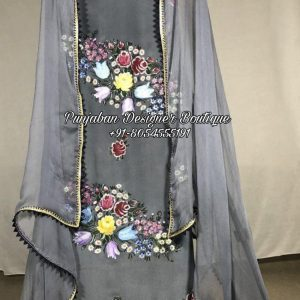 Designer Salwar Kameez Pakistani | Punjaban Designer Boutique. CALL US : +91 8054555191 ( WHATSAPP AVAILABLE ) Designer Salwar Kameez Pakistani | Punjaban Designer Boutique, designer salwar kameez india, designer salwar suit Punjabi, mens designer shalwar kameez, designer salwar kameez online, designer silk salwar suits, designer salwar suits for wedding party, designer salwar suits online, designer salwar kameez manufacturers Mumbai, designer salwar suit uk, Designer Salwar Kameez Pakistani | Punjaban Designer Boutique Canada, Malaysia, United States, Italy, United Kingdom, Australia, New Zealand, Singapore, Germany, Kuwait, Greece, Russia