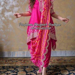 Looking To Buy Designer Suits Salwar | Punjaban Designer Boutique. CALL US : +91 8054555191 ( WHATSAPP AVAILABLE ) Designer Suits Salwar | Punjaban Designer Boutique, designer suits, designer suits for women, designer suits women's, designer suits Punjabi, designer suits salwar, designer suits Pakistani, designer suits for ladies, designer suits ladies, designer suits for girls, designer suits latest, designer suits for wedding, designer suits online, designer suits embroidery, designer embroidered suits, designer suits online India, designer suits with price, designer suits party wear, designer suits in Ludhiana, designer suits in Delhi with price, Designer Suits Salwar | Punjaban Designer Boutique Canada, Malaysia, United States, Italy, United Kingdom, Australia, New Zealand, Singapore, Germany, Kuwait, Greece, Russia