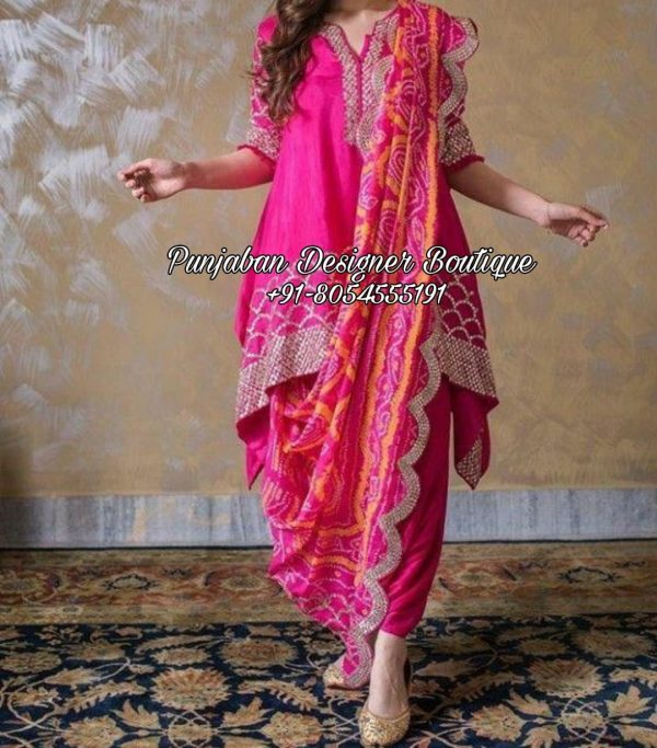 Looking To Buy Designer Suits Salwar | Punjaban Designer Boutique. CALL US : +91 8054555191 ( WHATSAPP AVAILABLE ) Designer Suits Salwar | Punjaban Designer Boutique, designer suits, designer suits for women, designer suits women's, designer suits Punjabi, designer suits salwar, designer suits Pakistani, designer suits for ladies, designer suits ladies, designer suits for girls, designer suits latest, designer suits for wedding, designer suits online, designer suits embroidery, designer embroidered suits, designer suits online India, designer suits with price, designer suits party wear, designer suits in Ludhiana, designer suits in Delhi with price, Designer Suits Salwar | Punjaban Designer Boutique Canada, Malaysia, United States, Italy, United Kingdom, Australia, New Zealand, Singapore, Germany, Kuwait, Greece, Russia
