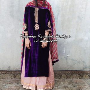 Looking To Buy Indian Plazo Suits Online   Punjaban Designer Boutique.. CALL US : +91 8054555191 ( WHATSAPP AVAILABLE ) Indian Plazo Suits Online   Punjaban Designer Boutique, plazo suits online, plazo suits party wear online, plazo suit design online, plazo suits online shopping, plazo suit set online, plazo suits online india, plazo suits online shopping in india, plazo suit online embroidered, designer plazo suits online india, buy palazzo suits kurtis online, best plazo suits online, heavy plazo suits online, plazo suit online shopping, plazo suit in online, wedding plazo suits online, indian plazo suits online, plazo suit for ladies online, online punjabi plazo suits, plazo suit online buy, punjabi plazo suit online shopping, Indian Plazo Suits Online   Punjaban Designer Boutique Canada, Malaysia, United States, Italy, United Kingdom, Australia, New Zealand, Singapore, Germany, Kuwait, Greece, Russia