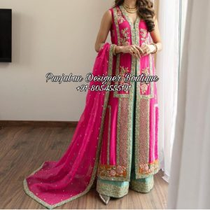 Buy Now Latest Trending Punjabi Suit Boutique | Punjaban Designer  Boutique. CALL US : +91 8054555191 ( WHATSAPP AVAILABLE ) Latest Trending Punjabi Suit Boutique | Punjaban Designer  Boutique, punjabi suit boutique in patiala, punjabi suit boutique design, punjabi suit boutique in jagraon, punjabi suit boutique in ludhiana, punjabi suit boutique in muktsar, punjabi suit boutique in chandigarh, punjabi suit boutique work, punjabi suit boutique in phagwara, Latest Trending Punjabi Suit Boutique | Punjaban Designer  Boutique France, Spain, Canada, Malaysia, United States, Italy, United Kingdom, Australia, New Zealand, Singapore, Germany, Kuwait, Greece, Russia