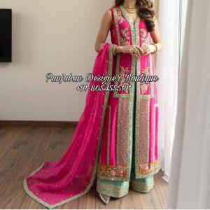 Buy Now Latest Trending Punjabi Suit Boutique | Punjaban Designer Boutique. CALL US : +91 8054555191 ( WHATSAPP AVAILABLE ) Latest Trending Punjabi Suit Boutique | Punjaban Designer Boutique, punjabi suit boutique in patiala, punjabi suit boutique design, punjabi suit boutique in jagraon, punjabi suit boutique in ludhiana, punjabi suit boutique in muktsar, punjabi suit boutique in chandigarh, punjabi suit boutique work, punjabi suit boutique in phagwara, Latest Trending Punjabi Suit Boutique | Punjaban Designer Boutique France, Spain, Canada, Malaysia, United States, Italy, United Kingdom, Australia, New Zealand, Singapore, Germany, Kuwait, Greece, Russia