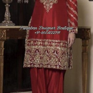 New Style Of Punjabi Suits Canada | Punjaban Designer Boutique. CALL US : +91 8054555191 ( WHATSAPP AVAILABLE ) New Style Of Punjabi Suits Canada | Punjaban Designer Boutique, new style punjabi suits for ladies, latest designer punjabi suits, designer punjabi suits boutique, new designer punjabi suits, designer punjabi salwar suits, designer punjabi suits party wear, designer punjabi suits 2019, punjabi designer suits boutique chandigarh, designer punjabi wedding suits, designer punjabi suits for wedding, designer punjabi suits boutique 2018, modern designer punjabi suits boutique, designer punjabi suits boutique 2019, romeo juliet designer punjabi suits, latest designer punjabi suits 2019, new designer punjabi suits party wear, designer punjabi suits in delhi, New Style Of Punjabi Suits Canada | Punjaban Designer Boutique Canada, Malaysia, United States, Italy, United Kingdom, Australia, New Zealand, Singapore, Germany, Kuwait, Greece, Russia