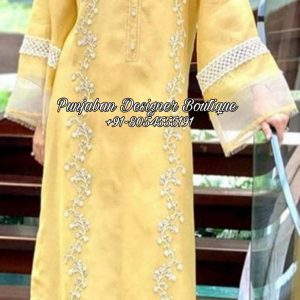 Looking Palazzo Suits Party Wear With Price | Punjaban Designer Boutique. CALL US : +91 8054555191 ( WHATSAPP AVAILABLE ) Palazzo Suits Party Wear With Price | Punjaban Designer Boutique, palazzo suits party wear, palazzo suits for party wear, palazzo suits party wear online, palazzo suits party wear amazon, palazzo suits party wear online India, palazzo suits party wear new, Punjabi suit design 2020, party wear palazzo suits online shopping, Punjabi suits party wear palazzo, Palazzo Suits Party Wear With Price | Punjaban Designer Boutique Canada, Malaysia, United States, Italy, United Kingdom, Australia, New Z