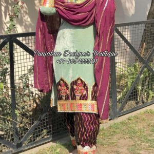 Looking To Buy Punjabi Salwar Kameez Online USA | Punjaban Designer Boutique. CALL US : +91 8054555191 ( WHATSAPP AVAILABLE ) Punjabi Salwar Kameez Online USA | Punjaban Designer Boutique, Punjabi salwar suit online, Punjabi salwar kameez online, Punjabi salwar suit online shopping, Punjabi salwar kameez online shopping, Punjabi salwar suit online shopping India, Punjabi salwar suit online India, Punjabi salwar kameez the online USA, Punjabi salwar suit buy online, Punjabi bridal salwar suit online, Punjabi salwar kameez online Uk, Punjabi Patiala salwar suit, online shopping, punjabi salwar suit material online, Punjabi Patiala salwar suits boutique online, Punjabi Salwar Kameez Online USA | Punjaban Designer Boutique France, Spain, Canada, Malaysia, United States, Italy, United Kingdom, Australia, New Zealand, Singapore, Germany, Kuwait, Greece, Russia