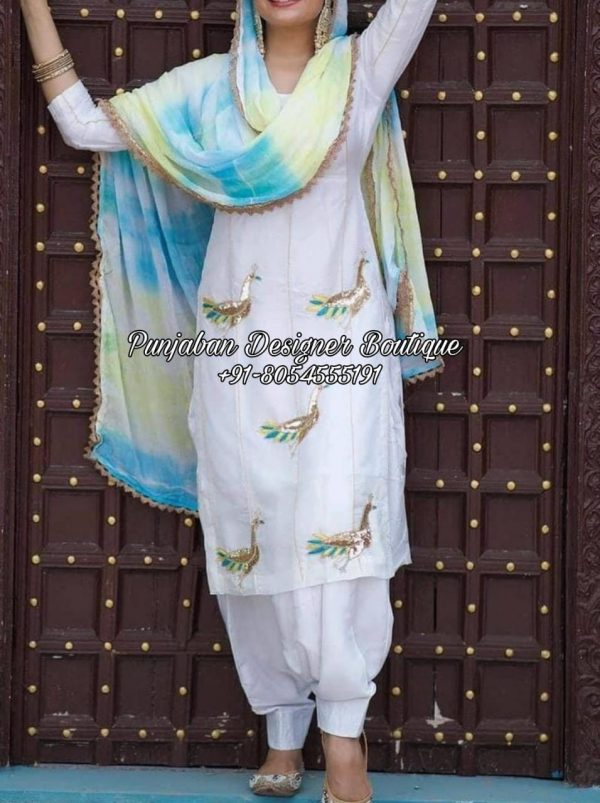 Looking To Buy Punjabi Suits Party Wear UK | Punjaban Designer Boutique. CALL US : +91 8054555191 ( WHATSAPP AVAILABLE ) Punjabi Suits Party Wear UK | Punjaban Designer Boutique, buy punjabi suits party wear, punjabi suits for party wear, punjabi suits party wear 2020, punjabi sharara suits party wear, punjabi suits party wear 2018, punjabi suits party wear 2019, punjabi suits party wear images, punjabi suits party wear palazzo, party wear punjabi suits boutique ludhiana, punjabi suits party wear mens, white punjabi suits party wear, new designer punjabi suits party wear, latest punjabi suits designs for party wear, Punjabi Suits Party Wear UK | Punjaban Designer Boutique France, Spain, Canada, Malaysia, United States, Italy, United Kingdom, Australia, New Zealand, Singapore, Germany, Kuwait, Greece, Russia