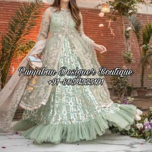 Best Designer Dress For Wedding
