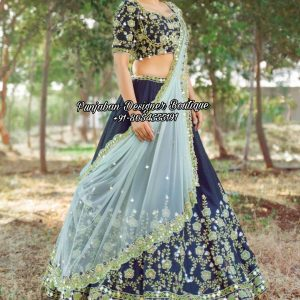 Blouse Designs For Lehenga UK | Punjaban Designer Boutique, buy blouse designs on lehenga, blouse designs for lehenga, long blouse designs for lehenga, blouse designs for net lehenga, lehenga blouse designs for fat ladies, full sleeve blouse designs for lehenga, unique blouse design for lehenga, latest blouse designs 2020 for lehenga, off shoulder blouse designs for lehenga, boat neck blouse designs for lehenga, peplum blouse design for lehenga, traditional lehenga blouse designs for stitching, blouse design for lehenga front and back, blouse designs for wedding lehenga, western blouse design for lehenga, blouse design for red lehenga, Latest Lehenga Blouse Designs, Blouse Design For Lehenga, Lehenga Blouse Design, Designer Blouse For Lehenga USA, Latest Designs Of Lehenga Blouse, how to wear lehenga to look slim, blouse neck designs for lehenga, blouse designs for lehenga 2020, blue velvet blouse designs for lehenga, collar blouse designs for lehenga, embroidery designs for lehenga blouse, different blouse designs for lehenga, new how to look slim in lehenga, lehenga blouse design for chubby girl, blouse designs for lehenga choli, plain velvet blouse designs for lehenga, trendy blouse designs for lehenga, new blouse designs for lehenga, designer blouse designs for silk lehenga, high neck blouse designs for lehenga, waist length blouse designs for lehenga, blouse designs for lehenga saree, stylish blouse designs for lehenga, blouse designs for lehenga latest, blouse designs for bridal lehenga, black blouse designs for lehenga, black velvet blouse designs for lehenga, full blouse designs for lehenga, blouse pattern for lehenga choli, designer blouse designs for lehenga, best blouse designs for lehenga, types of blouse designs for lehenga, sleeveless blouse designs for lehenga, blouse designs for lehenga back, blouse back neck designs for lehenga, Latest Blouse Designs For Lehenga UK | Punjaban Designer Boutique, blouse designs for lehenga skirt, top blouse designs for lehenga choli, France, Spain, Canada, Malaysia, United States, Italy, United Kingdom, Australia, New Zealand, Singapore, Germany, Kuwait, Greece, Russia,