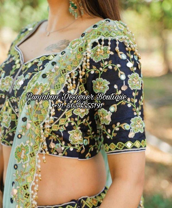 Blouse Designs For Lehenga UK USA | Punjaban Designer Boutique, buy blouse designs on lehenga, blouse designs for lehenga, long blouse designs for lehenga, blouse designs for net lehenga, lehenga blouse designs for fat ladies, full sleeve blouse designs for lehenga, unique blouse design for lehenga, latest blouse designs 2020 for lehenga, off shoulder blouse designs for lehenga, boat neck blouse designs for lehenga, peplum blouse design for lehenga, traditional lehenga blouse designs for stitching, blouse design for lehenga front and back, blouse designs for wedding lehenga, western blouse design for lehenga, blouse design for red lehenga, Latest Lehenga Blouse Designs, Blouse Design For Lehenga, Lehenga Blouse Design, Designer Blouse For Lehenga USA, Latest Designs Of Lehenga Blouse, how to wear lehenga to look slim, blouse neck designs for lehenga, blouse designs for lehenga 2020, blue velvet blouse designs for lehenga, collar blouse designs for lehenga, embroidery designs for lehenga blouse, different blouse designs for lehenga, new how to look slim in lehenga, lehenga blouse design for chubby girl, blouse designs for lehenga choli, plain velvet blouse designs for lehenga, trendy blouse designs for lehenga, new blouse designs for lehenga, designer blouse designs for silk lehenga, high neck blouse designs for lehenga, waist length blouse designs for lehenga, blouse designs for lehenga saree, stylish blouse designs for lehenga, blouse designs for lehenga latest, blouse designs for bridal lehenga, black blouse designs for lehenga, black velvet blouse designs for lehenga, full blouse designs for lehenga, blouse pattern for lehenga choli, designer blouse designs for lehenga, best blouse designs for lehenga, types of blouse designs for lehenga, sleeveless blouse designs for lehenga, blouse designs for lehenga back, blouse back neck designs for lehenga, Latest Blouse Designs For Lehenga UK | Punjaban Designer Boutique, blouse designs for lehenga skirt, top blouse design