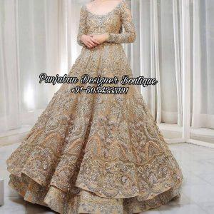 Bridal Gown Long Sleeve UK, Bridal Gown Long Sleeve | Punjaban Designer Boutique, bridal gown, bridal gown uk, bridal gown indian, bridal gown long sleeve, bridal gown near me, bridal gowns near me, bridal gown design, bridal gown rental, bridal gown rent, bridal gown for rent, bridal gown lace, bridal gown white, bridal gowns online, bridal gown for wedding, bridal gown london, bridal gown pakistani, bridal gown with sleeves, bridal gown red, bridal gown vintage, bridal gown 2019, bridal gown dresses, bridal gown for reception, bridal gown colors, bridal gown cleaning, bridal gown gold, bridal gown pink, bridal gown bag, bridal gown with cape, bridal gown shops, bridal gown shop near me, bridal gown price in india, bridal gown images, bridal gown instagram, France, Spain, Canada, Malaysia, United States, Italy, United Kingdom, Australia, New Zealand, Singapore, Germany, Kuwait, Greece, Russia, Bridal Gown Long Sleeve | Punjaban Designer Boutique
