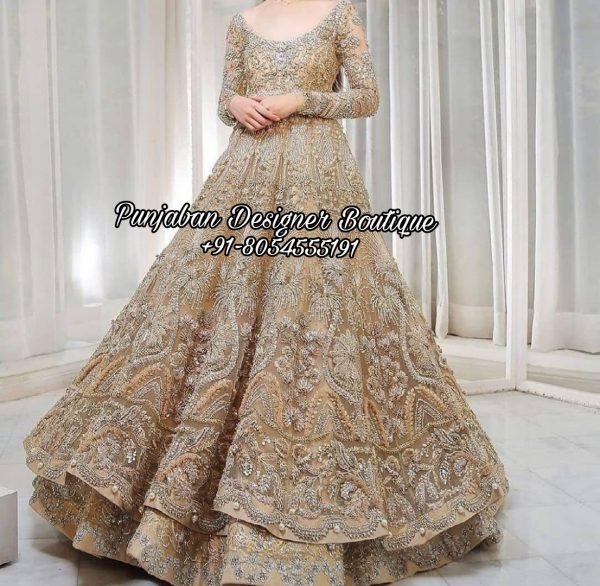 Bridal Gown Long Sleeve UK, Bridal Gown Long Sleeve | Punjaban Designer Boutique, bridal gown, bridal gown uk, bridal gown indian, bridal gown long sleeve, bridal gown near me, bridal gowns near me, bridal gown design, bridal gown rental, bridal gown rent, bridal gown for rent, bridal gown lace, bridal gown white, bridal gowns online, bridal gown for wedding, bridal gown london, bridal gown pakistani, bridal gown with sleeves, bridal gown red, bridal gown vintage, bridal gown 2019, bridal gown dresses, bridal gown for reception, bridal gown colors, bridal gown cleaning, bridal gown gold, bridal gown pink, bridal gown bag, bridal gown with cape, bridal gown shops, bridal gown shop near me, bridal gown price in india, bridal gown images, bridal gown instagram, France, Spain, Canada, Malaysia, United States, Italy, United Kingdom, Australia, New Zealand, Singapore, Germany, Kuwait, Greece, Russia, Bridal Gown Long Sleeve | Punjaban Designer Boutique