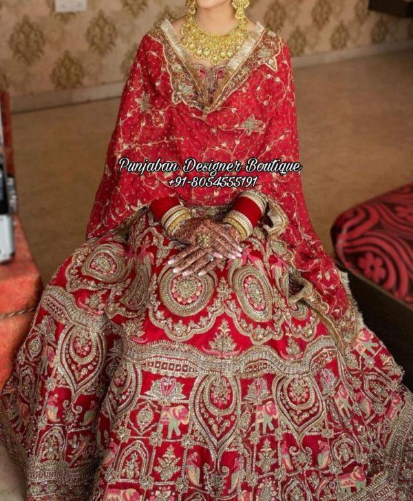 Bridal Lehenga Designer USA< Bridal Lehenga Designer USA | Punjaban Designer Boutique, buy bridal lehenga designer, bridal lehenga by designers, designer maroon bridal lehenga, bridal lehenga designs with price, bridal lehenga designs 2019 with price, bridal lehenga designs pinterest, bridal lehenga designs in pakistan, how to design a bridal lehenga, wedding lehenga designers delhi, bridal lehenga designer 2019, designer bridal lehenga on rent in delhi, designer bridal lehenga choli online shopping, bridal designer lehenga choli, bridal designer lehenga with price, designer bridal lehenga choli dupatta, bridal lehenga designs for reception, bridal lehenga best designs, bridal lehenga designers in mumbai, astha bridal designer lehenga , designer green bridal lehenga,bridal lehenga designs latest, bridal lehenga designers in india, bridal lehenga designs in peach colour, latest designer bridal lehenga under 1 lakh, designer gujarati bridal lehenga, bridal lehenga designer online, bridal lehenga designer in mumbai, designer bridal lehenga under 2 lakhs, bridal lehenga designs with heavy dupatta, designer bridal lehenga uk, indian bridal lehengas latest designs, bridal lehenga blouse designs, designer bridal lehenga shops in mumbai, designer bridal lehenga in surat, bridal lehenga choli designs 2019, bridal lehenga designs with price in pakistan, Traditional Bridal Lehenga Designer USA | Punjaban Designer Boutique, bridal lehenga designs pakistani, bridal lehenga designs in orange colour, bridal lehenga choli designs with price, bridal lehenga designs with price in delhi, bridal lehenga designers in bangalore, best designer for bridal lehenga, wedding lehenga designs in nepal, bridal lehenga blouse designs 2019, which colour is best for bridal lehenga, bridal lehenga kurti designs, bridal lehenga blouse neck designs, France, Spain, Canada, Malaysia, United States, Italy, United Kingdom, Australia, New Zealand, Singapore, Germany, Kuwait, Greece, Russia,