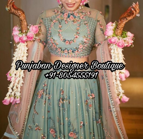 Bridal Lehenga For Engagement USA, Bridal Lehenga For Engagement USA | Punjaban Designer Boutique, bridal lehenga, bridal lehenga designer, bridal lehenga online, bridal lehenga golden, bridal lehenga maroon, bridal lehenga for reception, bridal lehenga 2020, bridal lehenga yellow, bridal lehenga for wedding, bridal lehenga choli, bridal lehenga designs, bridal lehenga punjabi, bridal lehenga green, bridal lehenga velvet, bridal lehenga heavy, bridal lehenga with double dupatta, bridal lehenga collection, bridal lehenga chandni chowk, bridal engagement lehenga, bridal lehenga with price images, bridal lehenga buy online, bridal lehenga price, bridal lehenga with price, bridal lehenga latest, bridal lehenga images, bridal lehenga trends 2020, bridal lehenga for engagement, bridal lehenga rent, can can skirt for lehenga, bridal lehenga designs 2020, latest Bridal Lehenga For Engagement USA | Punjaban Designer Boutique, bridal lehenga near me, bridal lehenga for engagement, which colour is best for bridal lehenga, lehenga dress for engagement, bridal lehenga images for engagement, France, Spain, Canada, Malaysia, United States, Italy, United Kingdom, Australia, New Zealand, Singapore, Germany, Kuwait, Greece, Russia,