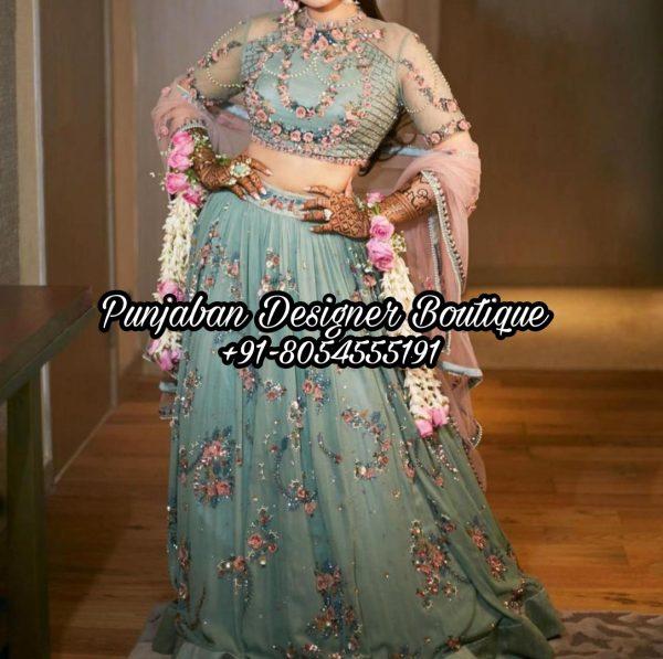 Bridal Lehenga For Engagement USA Australia, Bridal Lehenga For Engagement USA | Punjaban Designer Boutique, bridal lehenga, bridal lehenga designer, bridal lehenga online, bridal lehenga golden, bridal lehenga maroon, bridal lehenga for reception, bridal lehenga 2020, bridal lehenga yellow, bridal lehenga for wedding, bridal lehenga choli, bridal lehenga designs, bridal lehenga punjabi, bridal lehenga green, bridal lehenga velvet, bridal lehenga heavy, bridal lehenga with double dupatta, bridal lehenga collection, bridal lehenga chandni chowk, bridal engagement lehenga, bridal lehenga with price images, bridal lehenga buy online, bridal lehenga price, bridal lehenga with price, bridal lehenga latest, bridal lehenga images, bridal lehenga trends 2020, bridal lehenga for engagement, bridal lehenga rent, can can skirt for lehenga, bridal lehenga designs 2020, latest Bridal Lehenga For Engagement USA | Punjaban Designer Boutique, bridal lehenga near me, bridal lehenga for engagement, which colour is best for bridal lehenga, lehenga dress for engagement, bridal lehenga images for engagement, France, Spain, Canada, Malaysia, United States, Italy, United Kingdom, Australia, New Zealand, Singapore, Germany, Kuwait, Greece, Russia,