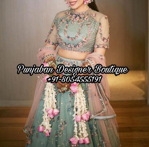 Bridal Lehenga For Engagement USA Canada, Bridal Lehenga For Engagement USA | Punjaban Designer Boutique, bridal lehenga, bridal lehenga designer, bridal lehenga online, bridal lehenga golden, bridal lehenga maroon, bridal lehenga for reception, bridal lehenga 2020, bridal lehenga yellow, bridal lehenga for wedding, bridal lehenga choli, bridal lehenga designs, bridal lehenga punjabi, bridal lehenga green, bridal lehenga velvet, bridal lehenga heavy, bridal lehenga with double dupatta, bridal lehenga collection, bridal lehenga chandni chowk, bridal engagement lehenga, bridal lehenga with price images, bridal lehenga buy online, bridal lehenga price, bridal lehenga with price, bridal lehenga latest, bridal lehenga images, bridal lehenga trends 2020, bridal lehenga for engagement, bridal lehenga rent, can can skirt for lehenga, bridal lehenga designs 2020, latest Bridal Lehenga For Engagement USA | Punjaban Designer Boutique, bridal lehenga near me, bridal lehenga for engagement, which colour is best for bridal lehenga, lehenga dress for engagement, bridal lehenga images for engagement, France, Spain, Canada, Malaysia, United States, Italy, United Kingdom, Australia, New Zealand, Singapore, Germany, Kuwait, Greece, Russia,