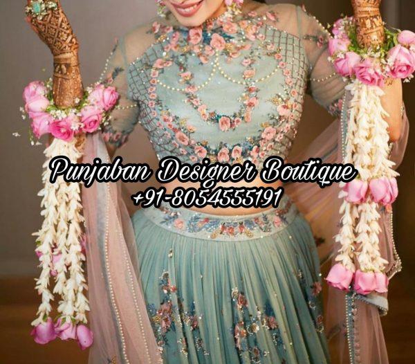 Bridal Lehenga For Engagement USA UK, Bridal Lehenga For Engagement USA | Punjaban Designer Boutique, bridal lehenga, bridal lehenga designer, bridal lehenga online, bridal lehenga golden, bridal lehenga maroon, bridal lehenga for reception, bridal lehenga 2020, bridal lehenga yellow, bridal lehenga for wedding, bridal lehenga choli, bridal lehenga designs, bridal lehenga punjabi, bridal lehenga green, bridal lehenga velvet, bridal lehenga heavy, bridal lehenga with double dupatta, bridal lehenga collection, bridal lehenga chandni chowk, bridal engagement lehenga, bridal lehenga with price images, bridal lehenga buy online, bridal lehenga price, bridal lehenga with price, bridal lehenga latest, bridal lehenga images, bridal lehenga trends 2020, bridal lehenga for engagement, bridal lehenga rent, can can skirt for lehenga, bridal lehenga designs 2020, latest Bridal Lehenga For Engagement USA | Punjaban Designer Boutique, bridal lehenga near me, bridal lehenga for engagement, which colour is best for bridal lehenga, lehenga dress for engagement, bridal lehenga images for engagement, France, Spain, Canada, Malaysia, United States, Italy, United Kingdom, Australia, New Zealand, Singapore, Germany, Kuwait, Greece, Russia,