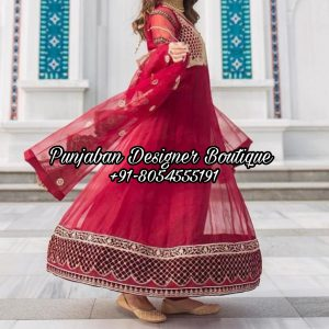 Buy Anarkali Designer Suits,Buy Anarkali Designer Suits | Punjaban Designer Boutique, anarkali designer suits, anarkali suit design latest, anarkali designer suits online shopping, latest designer anarkali suits with price, designer anarkali suits online, designer anarkali suits hyderabad, designer anarkali salwar suit, anarkali designer suits online shopping india, anarkali designer suits images, designer anarkali suits ahmedabad, anarkali suit designs pakistani, cotton designer anarkali suits, designer anarkali suits pinterest, designer anarkali suits uk, designer anarkali lehenga suits, designer anarkali wedding suits, latest Buy Anarkali Designer Suits | Punjaban Designer Boutique,  buy designer anarkali suits online india, heavy designer anarkali suits, best designer anarkali suits online shopping, designer anarkali suits india, designer anarkali suits amazon, designer suits anarkali style, anarkali suits designer boutique, best designer anarkali suits manufacturers, buy designer anarkali suits online, buy online designer anarkali salwar suits delhi, anarkali suit design from saree, designer anarkali suits for wedding, designer anarkali suits with price, France, Spain, Canada, Malaysia, United States, Italy, United Kingdom, Australia, New Zealand, Singapore, Germany, Kuwait, Greece, Russia,