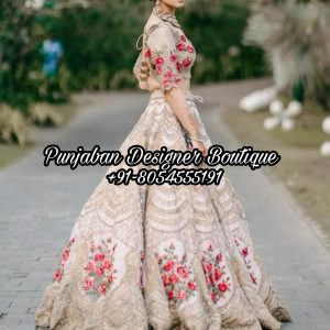 Buy Designer Lehenga Blouses USA,Buy Designer Lehenga Blouses | Punjaban Designer Boutique, designer lehenga, designer lehenga blouse, designer lehenga latest, designer lehenga bridal, designer lehenga choli, designer lehenga wedding, designer lehenga india, designer lehenga for wedding, designer lehenga new, designer lehenga simple, designer lehenga online, designer lehenga party wear, designer lehenga for kids, designer lehenga hyderabad, designer green lehenga, designer lehenga in delhi, designer lehenga mumbai, designer lehenga delhi, designer lehenga with price, designer lehenga with long top, latest designer lehenga buy online, designer golden lehenga, designer lehenga 2019, designer lehenga saree, designer lehenga kurti, designer lehenga online shopping with price, latest designer lehenga 2019, designer lehenga on rent, designer lehenga pinterest, designer yellow lehenga, designer lehenga stitching, designer lehenga myntra, designer lehenga long kurti, best designer lehenga red, designer lehenga for 15 year old, designer lehenga near me, designer lehenga for wedding party, best designer for bridal lehenga, designer lehenga for reception, designer lehenga flipkart, designer lehenga videos, designer lehenga for women, designer lehenga market in indore, designer lehenga with jacket, designer lehenga in thane, designer lehenga choli flipkart, traditional designer lehenga for girls, designer lehenga price, designer lehenga ki video, designer lehenga and blouse, designer lehenga on amazon, designer lehenga models, France, Spain, Canada, Malaysia, United States, Italy, United Kingdom, Australia, New Zealand, Singapore, Germany, Kuwait, Greece, Russia, Buy Designer Lehenga Blouses | Punjaban Designer Boutique