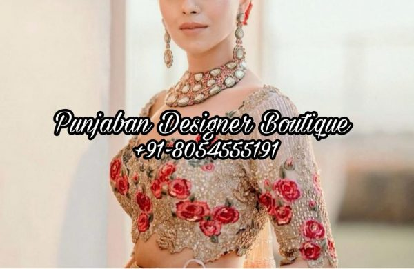 Buy Designer Lehenga Blouses USA UK, Buy Designer Lehenga Blouses | Punjaban Designer Boutique, designer lehenga, designer lehenga blouse, designer lehenga latest, designer lehenga bridal, designer lehenga choli, designer lehenga wedding, designer lehenga india, designer lehenga for wedding, designer lehenga new, designer lehenga simple, designer lehenga online, designer lehenga party wear, designer lehenga for kids, designer lehenga hyderabad, designer green lehenga, designer lehenga in delhi, designer lehenga mumbai, designer lehenga delhi, designer lehenga with price, designer lehenga with long top, latest designer lehenga buy online, designer golden lehenga, designer lehenga 2019, designer lehenga saree, designer lehenga kurti, designer lehenga online shopping with price, latest designer lehenga 2019, designer lehenga on rent, designer lehenga pinterest, designer yellow lehenga, designer lehenga stitching, designer lehenga myntra, designer lehenga long kurti, best designer lehenga red, designer lehenga for 15 year old, designer lehenga near me, designer lehenga for wedding party, best designer for bridal lehenga, designer lehenga for reception, designer lehenga flipkart, designer lehenga videos, designer lehenga for women, designer lehenga market in indore, designer lehenga with jacket, designer lehenga in thane, designer lehenga choli flipkart, traditional designer lehenga for girls, designer lehenga price, designer lehenga ki video, designer lehenga and blouse, designer lehenga on amazon, designer lehenga models, France, Spain, Canada, Malaysia, United States, Italy, United Kingdom, Australia, New Zealand, Singapore, Germany, Kuwait, Greece, Russia, Buy Designer Lehenga Blouses | Punjaban Designer Boutique