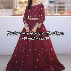 Buy Indo Western Dresses UK