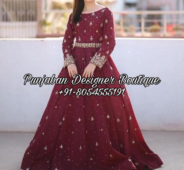 Buy Indo Western Dresses UK